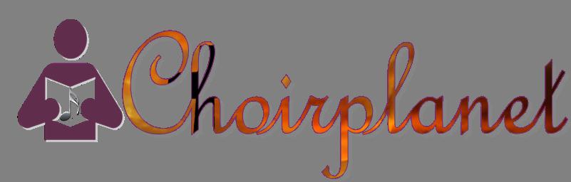 Choirplanet.com